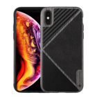 For iPhone XS Max 2019 Top Selling OEM Premium Customized Cell Phone Case Cover For iPhone XS