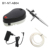 BIN Factory Hot Design Makeup Airbrush Compressor kits
