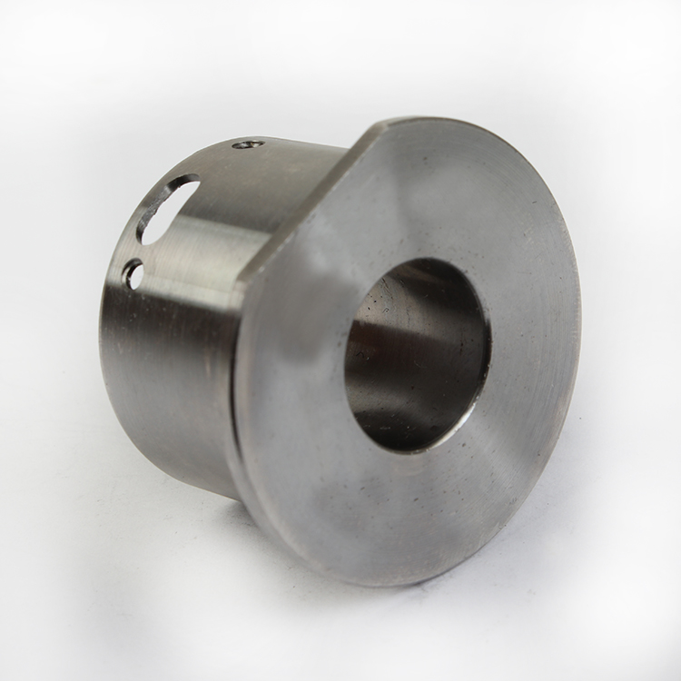 Wholesale <strong>manufacturer</strong> of high demand CNC turning parts for car spare parts