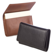 Thẻ Bifold PU <span class=keywords><strong>atm</strong></span>