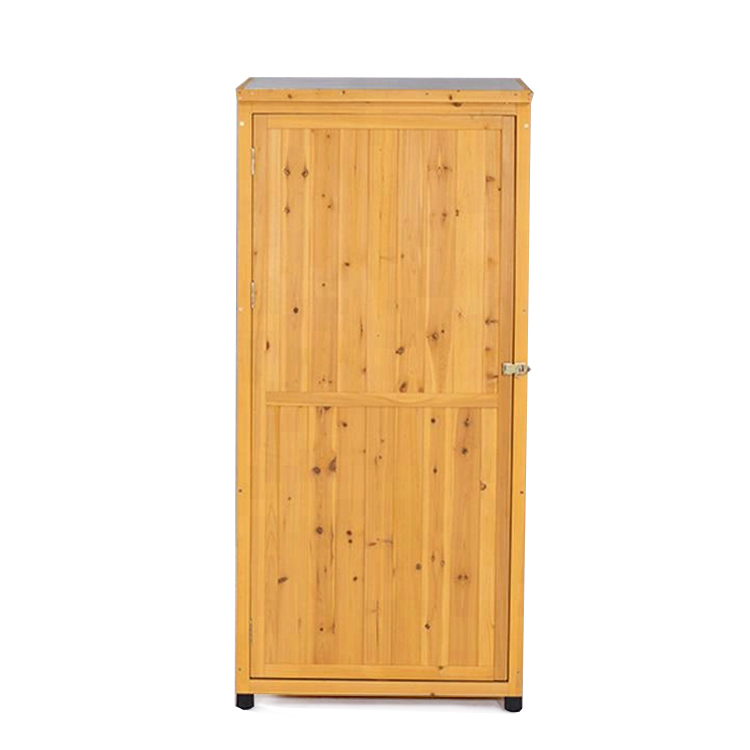 Special Design Natural Solid Wood