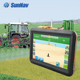 SunNav High precision Agriculture Tractor guidance system AG100 Tractor GPS guidance System GPS & Guidance Equipment