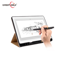 china Manufacturers 2 in 1 android 7.0 surface tablet pro