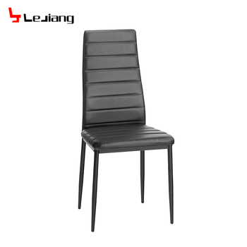 Tremendous Free Sample Black Cheap Design Nz Plans Uk Upholstery Australia Danish Dining Chair For Sale Buy Stainless Steel Dining Chairs Black Leather Z Shape Dailytribune Chair Design For Home Dailytribuneorg