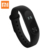 Hottest Heart Rate Monitor Xiaomi Mijia Mi band 2 Smart Bracelet for Android and ISO Phone