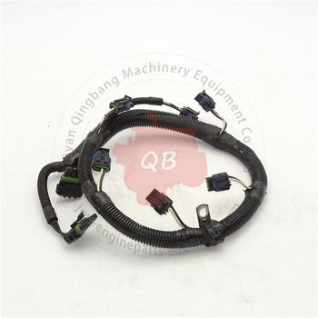 engine ignition module wiring harness cgas 3934686 - buy wiring harness  engine,cgas,cgas wiring harness product on alibaba.com  alibaba.com