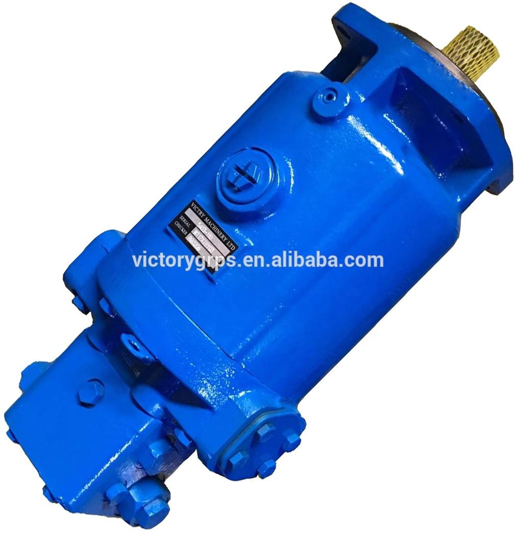 Transit Mix Concrete Mixer Motor Truck of Hydraulic Eaton 3933 4633 5433 6433 7630 Motor