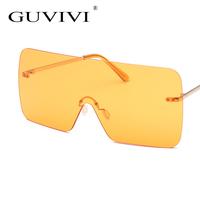 847c48882549 Cheap Rimless Frame Glasses, find Rimless Frame Glasses deals on line at  Alibaba.com