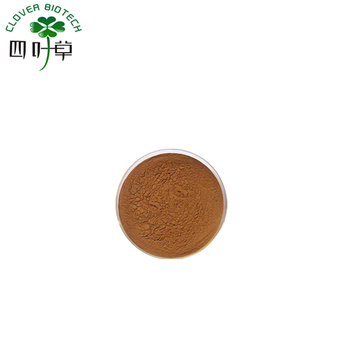Herbal extract Semen Momordicae extract, Semen Momordicae powder