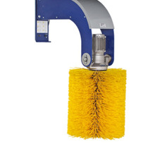 Cow Brush Machine-Cow Brush Machine Manufacturers, Suppliers and