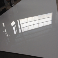 high gloss UV MDF boards