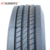 High quality best price 315/80R22.5 Truck tyre