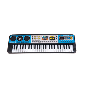Small Keyboard Piano, Small Keyboard Piano Suppliers and