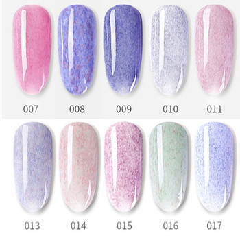 Long Lasting vogue easy Painting Phototherapy Breathable  Nail  Polish