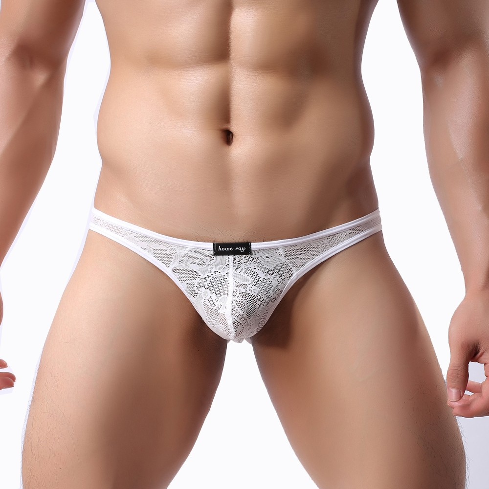 9bddf22b4fd44 Lace Thong Men, Lace Thong Men Suppliers and Manufacturers at Alibaba.com