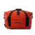 waterproof travel camping duffel bag 2019