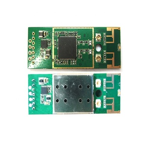 802 11 a/b/g/n RT5572 dual band usb wireless module embedded for Android box