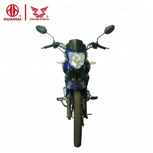 Best quality Chinese cruiser motorcycle 150cc