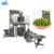 berry mix /cereal 14 Head Weigher 50g 500g 1kg 5kg  weighing and filling machine