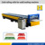 Glazed Steel Tile Forming Machine Corrugated Steel Roof Machine Roof Tile Making Machine