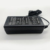 100-240V AC DC 5V 12V 1A Power Adapter For Laptop