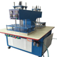 PP Plastic Strap Embossing Machine