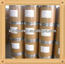 Benzylidene Aseton (CAS No 1896-62-4)
