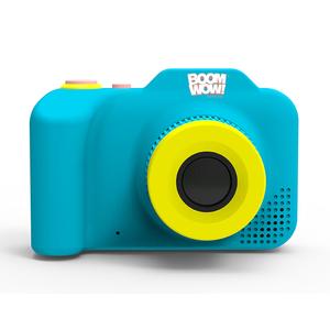 Boomwow Blue 1080P 2.0 Inch HD Screen Mini Kids Children Digital Video Camera For Sale