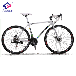 2019 new model mountain bike cycle/26 inch road racing bike/cheap price chinese bike manufacture