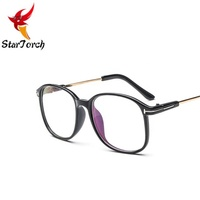 best selling classical glasses frame fashion promotional optical reading glasses
