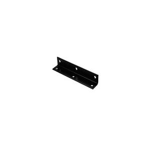 DIY Heavy duty hardware accessories everbilt corner brace galvanized angle  brackets