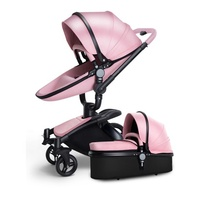 Strollers Designed for Easy Exploring with Baby for Dearest