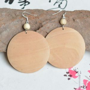 China Earring Wood Wholesale Alibaba