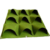 Good quality felt plant grow vertical bag