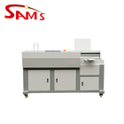 767HC-A3 glue paper processing binder book binding machine