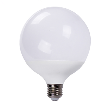 Factory price 12w SMD2835 lighting Aluminum and Plastic SKD LED bulb
