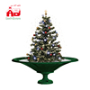 Redhouse Brand Christmas Decoration Supplies christmas tree