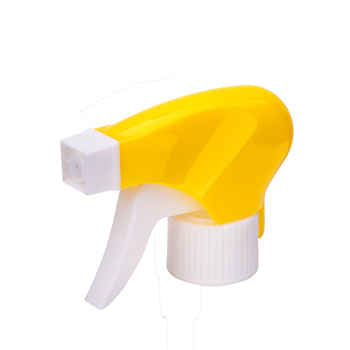 Factory Direct Selling Trigger Valves Garden Trigger Sprayer for Garden