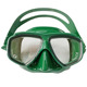 Underwater Sports Diving Mask Products And Customized Logo Snorkeling Mask Adults