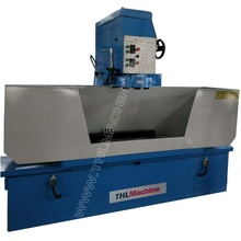 Cylinder Line Honing Machine/LH100/U S model, View Line
