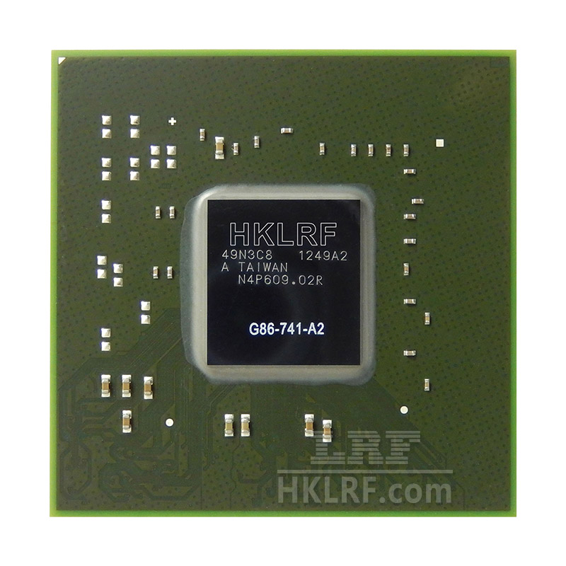 Card Adapter Module Micro Sd T-Flash Tf Card To For Raspberry Pi V2 Molex New mi