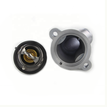 Car Engine Parts Thermostat For Chevrolet 9025192 Buy Chevrolet Thermostat Car Thermostat 9025192 Product On Alibaba Com