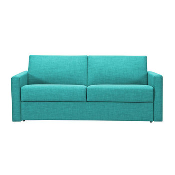 Brilliant China Manufacturer Fabric Modern 3 Seat Sleeper Foldable Sofa Bed For Living Room My086 Yaris Buy Modern 3 Seat Sleeper Foldable Sofa Bed Fabric Ocoug Best Dining Table And Chair Ideas Images Ocougorg