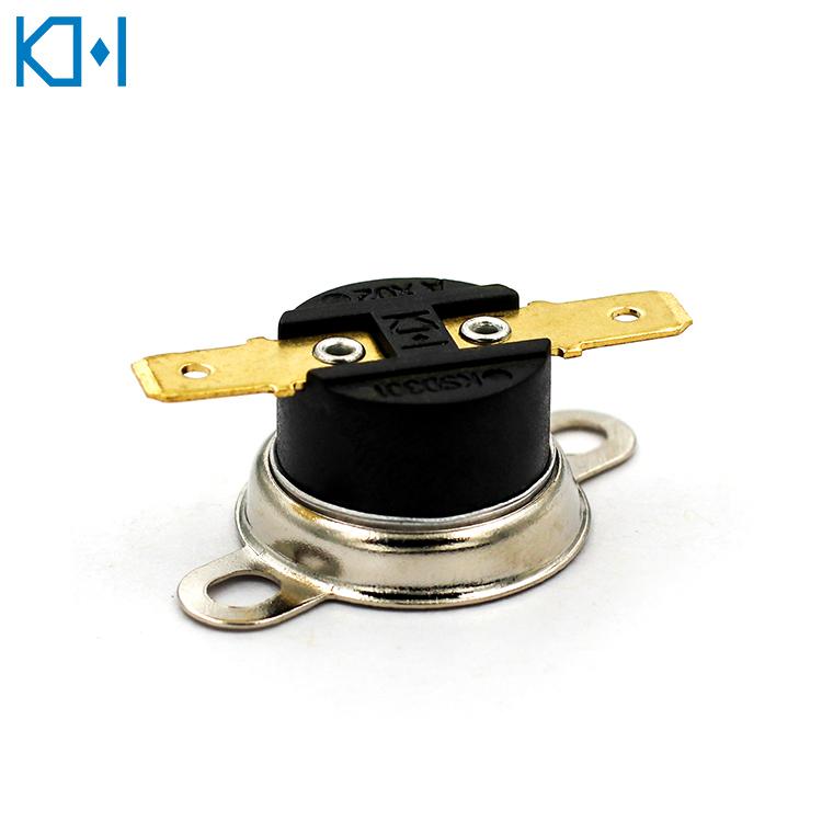 0.56 mm LC60-0.56//0.25 Solder-Sn60Pb40-à souder fil 0.25 kg-Flux F-SW