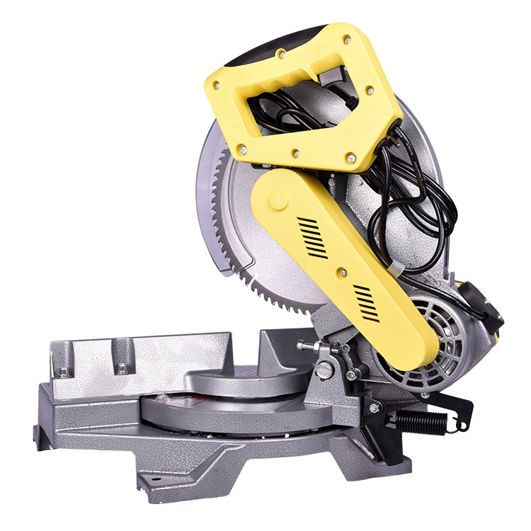 Hot new products electric miter saw