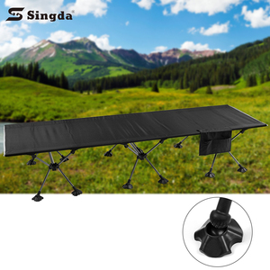 Swell Ultralight Folding Tent Camping Cot Portable Compact Outdoor Travel Base Camp Hiking Mountaineering Lightweight Backpack Lamtechconsult Wood Chair Design Ideas Lamtechconsultcom