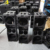 VTX V20 drei way doppel 10 zoll linie array passive lautsprecher aktive lautsprecher kompakte professional line array system