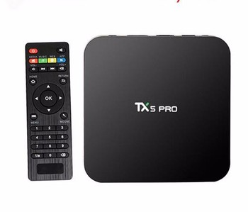 2019 dragonworth TX5 PRO android 6.0 play store download app photo S905X 2G 16G KD p full hd 1080p video download Android tv box