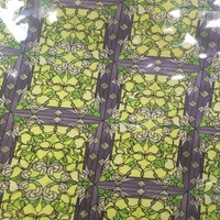 Manufactory Wholesale stained glass film with pattern