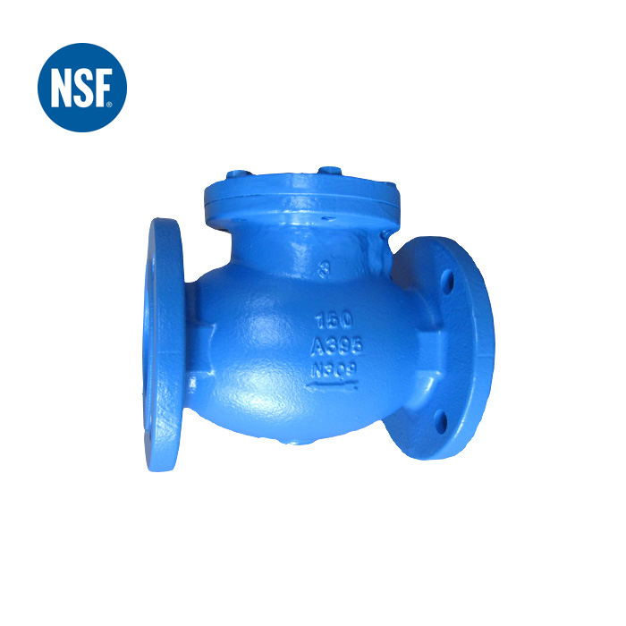 """2 Kitz 304 600 WOG 3//8/"""" 1//4 Turn Ball Valves with 3//8/"""" Elbow and T"""